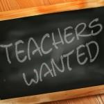 Abilitazione insegnamento, specializzazione sostegno, 24 CFU