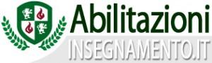 logo abilitazioni