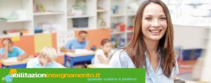 abilitazione insegnamento in Romania