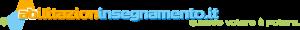 logo abilitazioninsegnamento