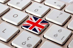 UK key