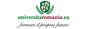 universita romania