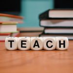 Corsi online abilitazione insegnamento e sostegno in Romania
