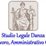 Abilitati in Romania, nota Miur del 23 luglio e conferma Ministero rumeno diritto a partecipazione concorsi