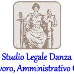 ABILITATI IN ROMANIA. IL CONSIGLIO DI STATO ACCOGLIE DEFINITIVAMENTE L'APPELLO RITENENDO CHE LA ABILITAZIONE ALL'INSEGNAMENTO IN ROMANIA E IL TITOLO DI STUDIO CONSEGUITO IN ITALIA NON NECESSITA DI MUTUO RICONOSCIMENTO : IL MIUR RIGETTANDO L'ISTANZA HA VIOLATO L'ART.45 TFUE E L'ART.13 DELLA DIRETTIVA EUROPEA N°36/2005