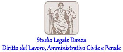 Studio Legale Danza