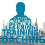 Apertura iscrizioni: abilitazioni insegnamento TFA e sostegno