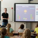 abilitaqzioni insegnamento in Romania