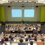 Proroga iscrizioni abilitazioni insegnamento e specializzazione sostegno