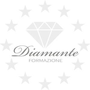 logo unidiamante