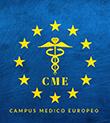campus medico europeo